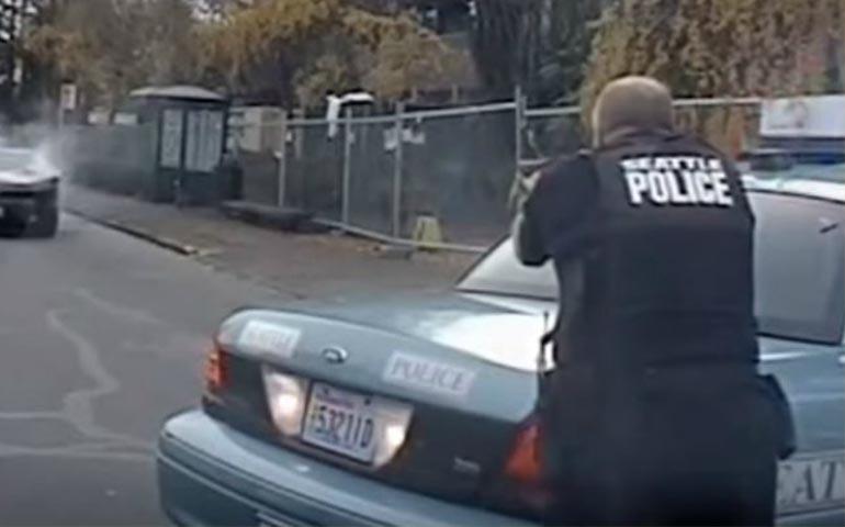 persecucion-y-tiroteo-en-las-calles-de-seattle-causa-sensacion-en-internet