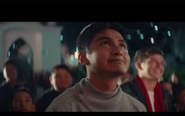 polemico-anuncio-de-coca-cola-en-oaxaca-causa-indignacion
