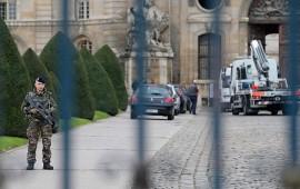 policia-francesa-dispara-a-automovilista-sospechoso-en-paris