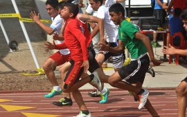 preparan-festival-atletico