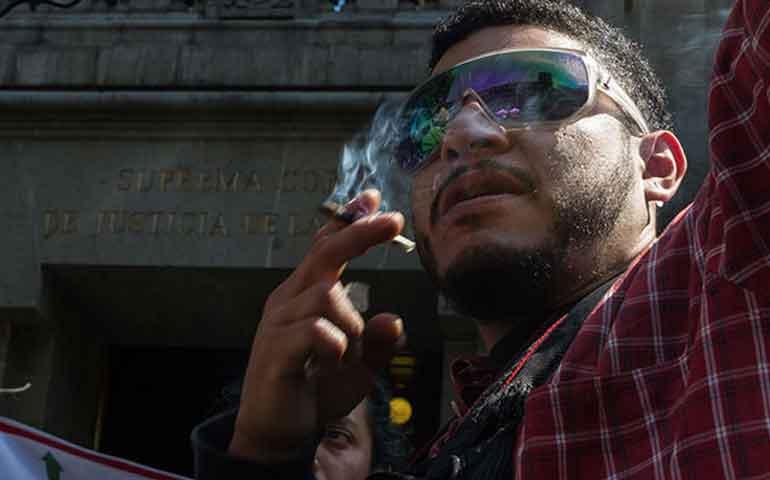 presentan-iniciativa-social-contra-la-mariguana