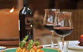 punta-mita-y-sayulita-celebran-festivales-de-vino