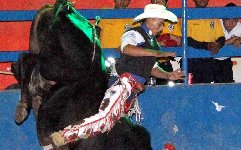 rancho-la-mision-se-presento-tres-quedas
