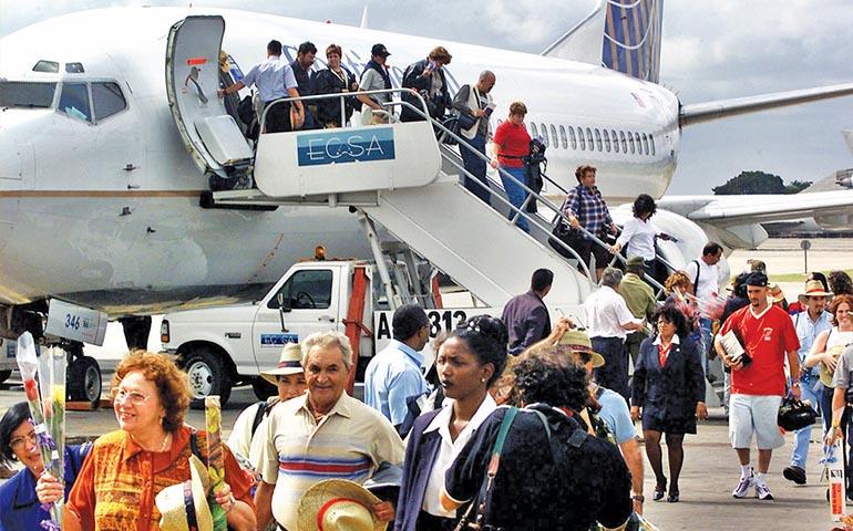 reanudan-vuelos-comerciales-entre-cuba-estados-unidos