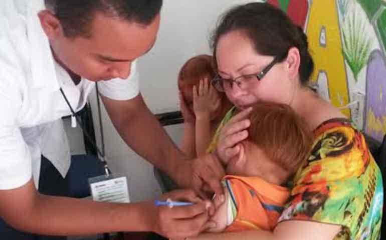 registra-nayarit-avance-en-vacunacion-anti-influenza
