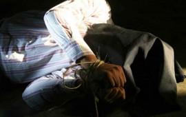 reportan-declive-de-27-7-por-ciento-en-secuestros