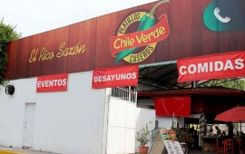 restaurant-chile-verde-tu-mejor-opcion-para-comer-en-tepic5