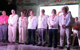 reunio-jose-gomez-a-exalcaldes-que-rememoraron-la-historia-de-bahia-de-banderas