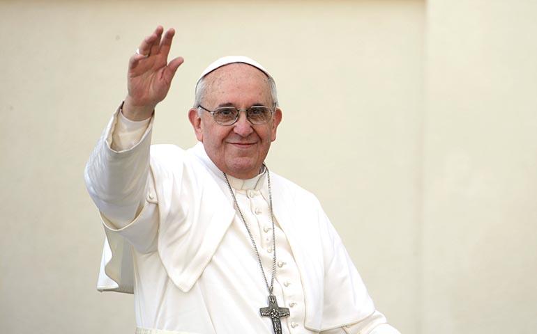 revelan-agenda-del-papa-francisco-en-su-visita-a-mexico