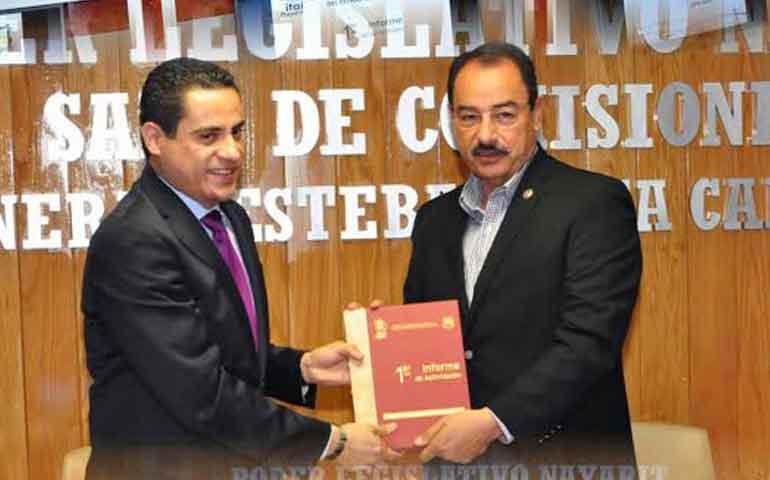 rinde-informe-de-actividades-el-presidente-del-itai