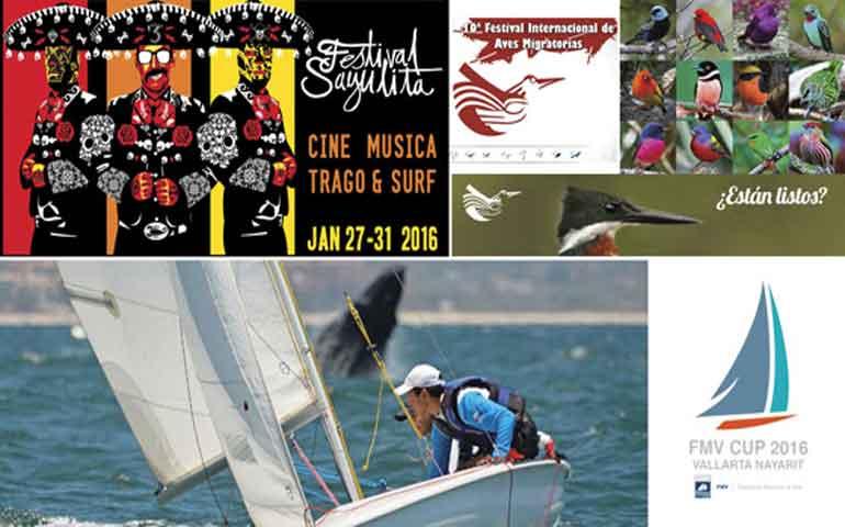 riviera-nayarit-iniciara-2016-con-importantes-eventos