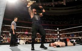 roman-reigns-nuevo-campeon-wwe-mundial-pesado