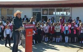 se-consolida-la-inversion-en-escuelas-del-estado
