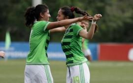 seleccion-mexicana-califica-a-semifinales-del-premundial-femenil-sub-20