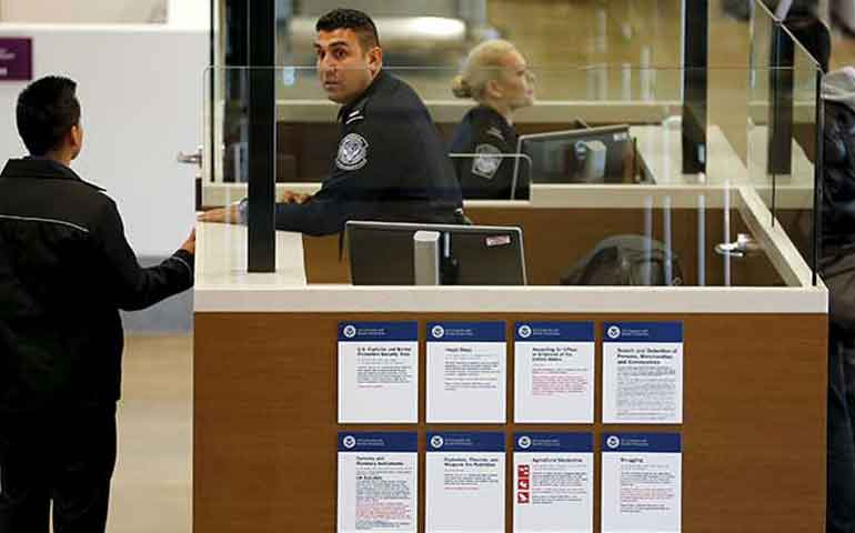 sera-obligatorio-pasar-por-escaner-en-aeropuertos-de-estados-unidos