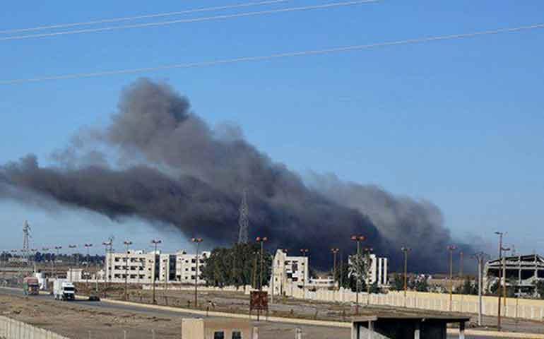 siria-denuncia-ataque-de-eu-y-aliados-contra-su-ejercito