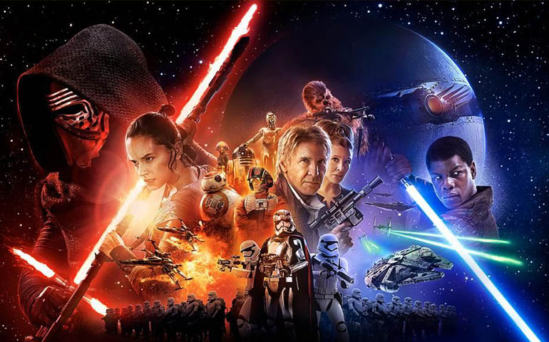 star-wars-arrasa-en-la-preventa-y-supera-a-avengers-era-de-ultron