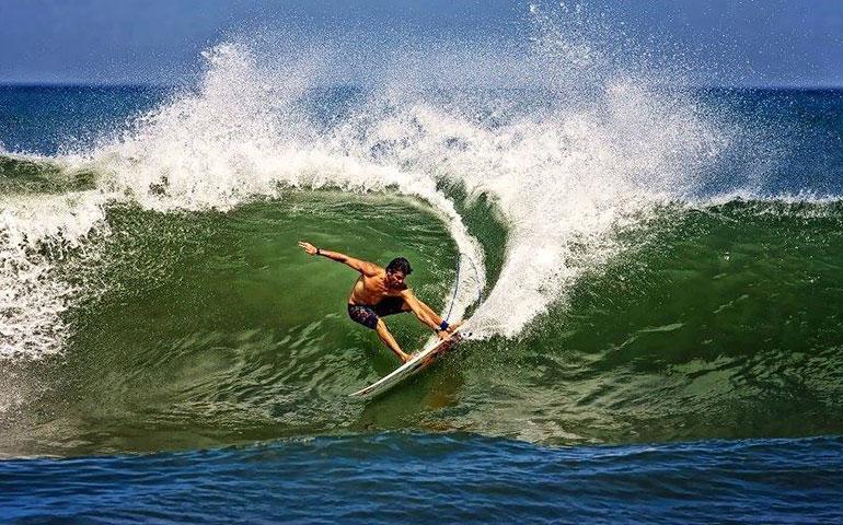 top-10-de-playas-para-surfear-en-riviera-nayarit