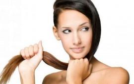 top-5-ingredientes-que-te-ayudan-a-fortalecer-tu-cabello