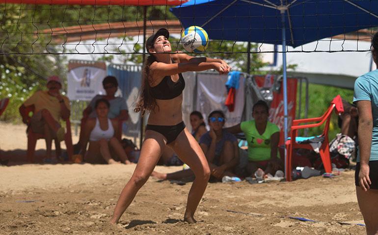 tour-mexicano-beneficiara-a-nayaritas