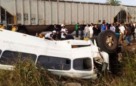 tren-choca-en-mazatlan-contra-camion