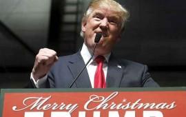 trump-amplia-ventaja-como-favorito-republicano