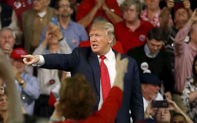trump-sigue-a-la-cabeza-en-encuestas-republicanas