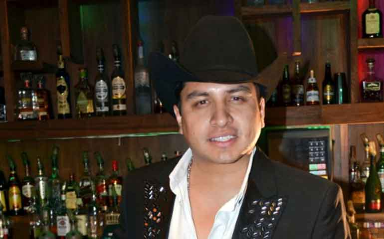 una-cancion-de-julion-alvarez-supera-las-208-millones-de-vistas