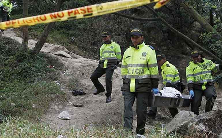 vagabundo-mato-a-nueve-mujeres-en-colombia