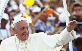 visita-del-papa-francisco-dejara-870-millones-de-pesos