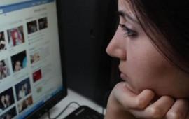 vivir-sin-facebook-puede-hacerte-mas-feliz