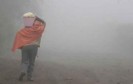 zona-serrana-del-nayar-seran-los-mas-afectados-este-invierno