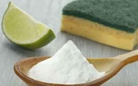 3-usos-del-bicarbonato-de-sodio-que-probablemente-no-conocias1