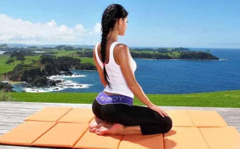 5-beneficios-que-el-yoga-tiene-para-tu-salud