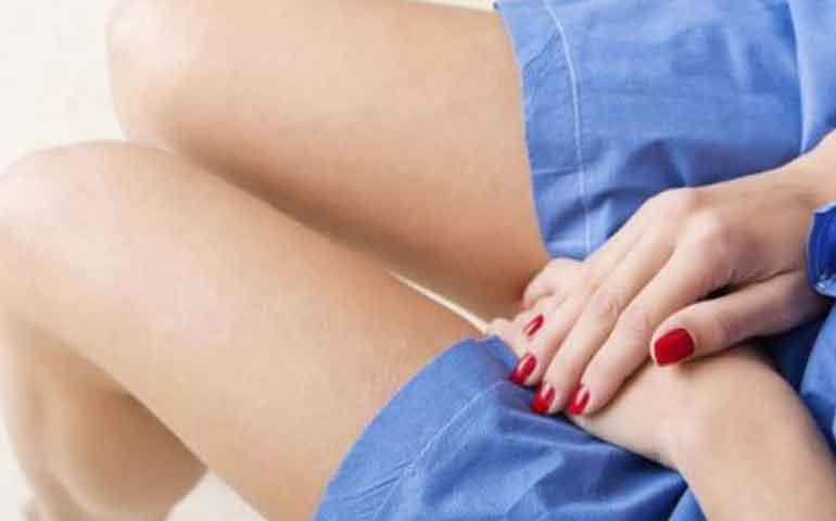 5-practicas-que-los-ginecologos-no-recomiendan