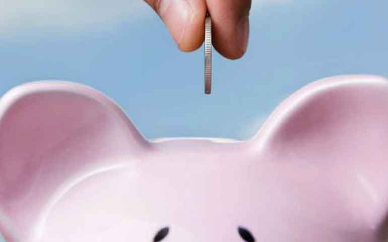 5-tips-para-ahorrar-en-2016