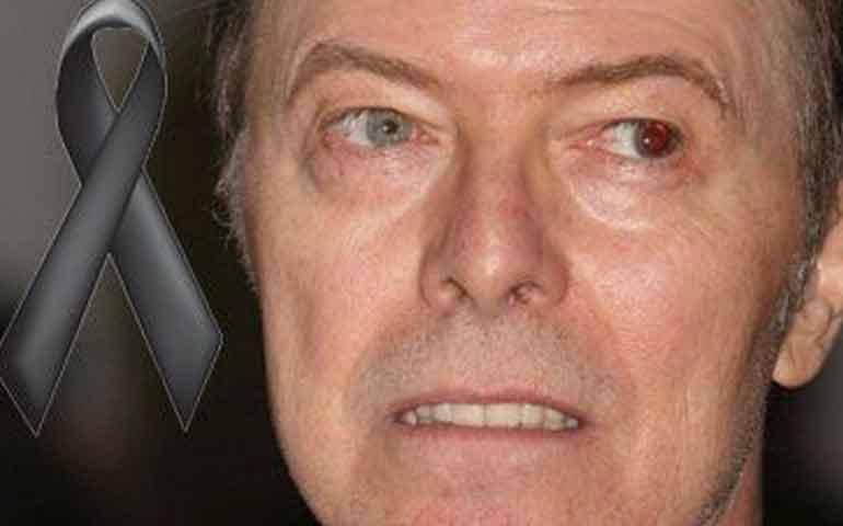 David-Bowie--murió-a-los-69-años-tras-dura-batalla-contra-el-cáncer-