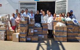 abastecen-con-medicamentos-hospitales-de-todo-el-estado