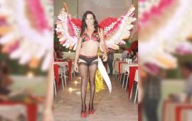 agresion-contra-miss-gay-ocurrio-en-san-blas-alcalde-de-etzatlan