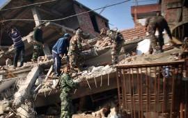 al-menos-8-muertos-y-cuantiosos-danos-por-sismo-en-india