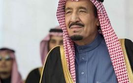 al-qaeda-lanza-amenaza-a-arabia-saudita
