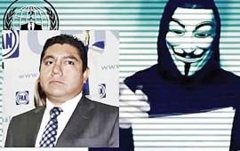 anonymous-colima-de-nuevo-pone-en-evidencia-a-preciado