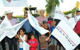 anuncia-gobierno-nueva-vialidad-en-tecuala