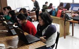 aplican-a-maestros-de-8-estados-evaluacion-de-desempeno