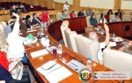 aprueban-diputados-mas-de-60-resoluciones-legislativas