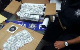 aseguran-284-mil-dolares-falsos-en-jalisco