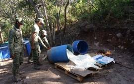 aseguran-narcolaboratorio-en-michoacan
