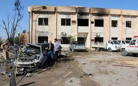 atentado-en-libia-deja-65-muertos-y-unos-200-heridos