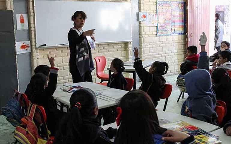 aumentaran-horas-de-clase-en-preescolar-y-primaria