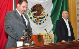 avalan-reforma-constitucional-en-materia-politica-de-la-ciudad-de-mexicoa
